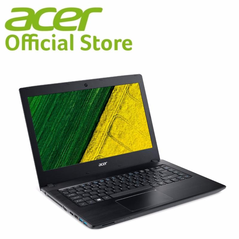 Acer Aspire E14 E5-476G-5319(GRY) Laptop- 8th Generation i5 Processor with Nvidia MX150 Graphics Card
