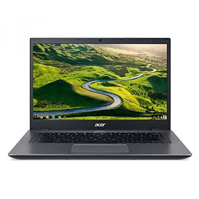 Acer ChromeBook 14 CP5-471-C0EX Black (NX.GDDAA.001) - intl