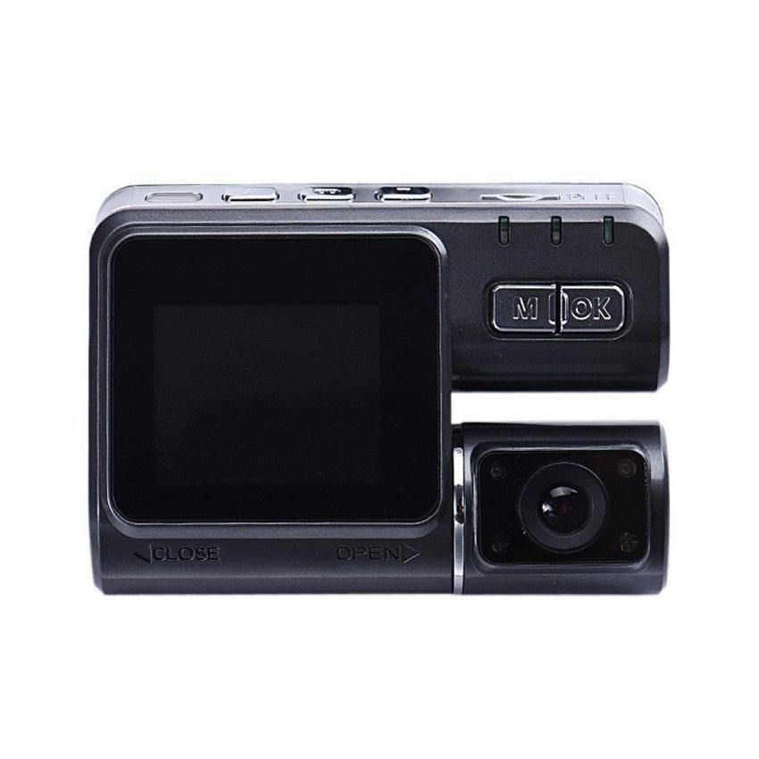 ACOO 120??. HD Car LED DVR Road Dash Video Camera CamRecorderCamcorder - intl