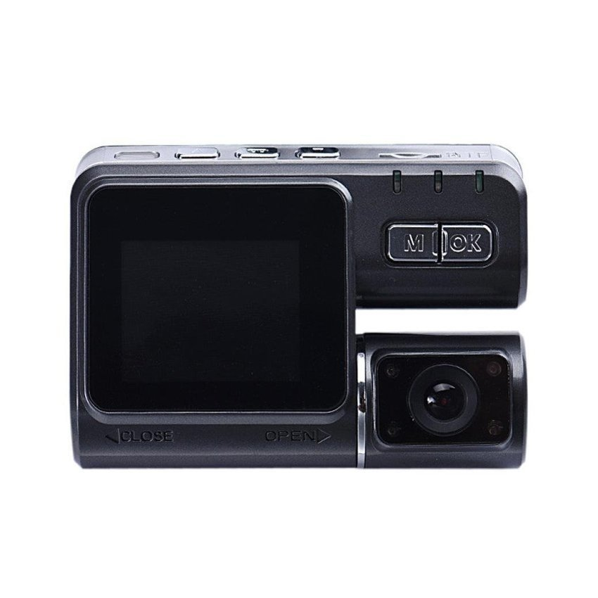 ACOO 120?. HD Car LED DVR Road Dash Video CameraCamRecorderCamcorder - intl