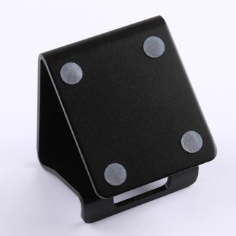 Aluminium Alloy Desk Table Desktop Stand Holder For Cell Phone Tablet - intl - 4