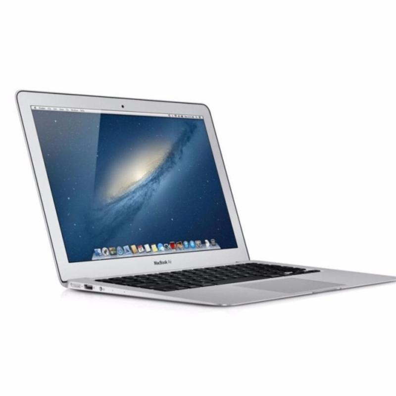 Apple Macbook Air 11INCH 128GB SSD i5 1.6Ghz Dual-Core MJVM2