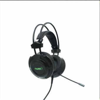 Armaggeddon NUKE 9 Gaming Headset - 3