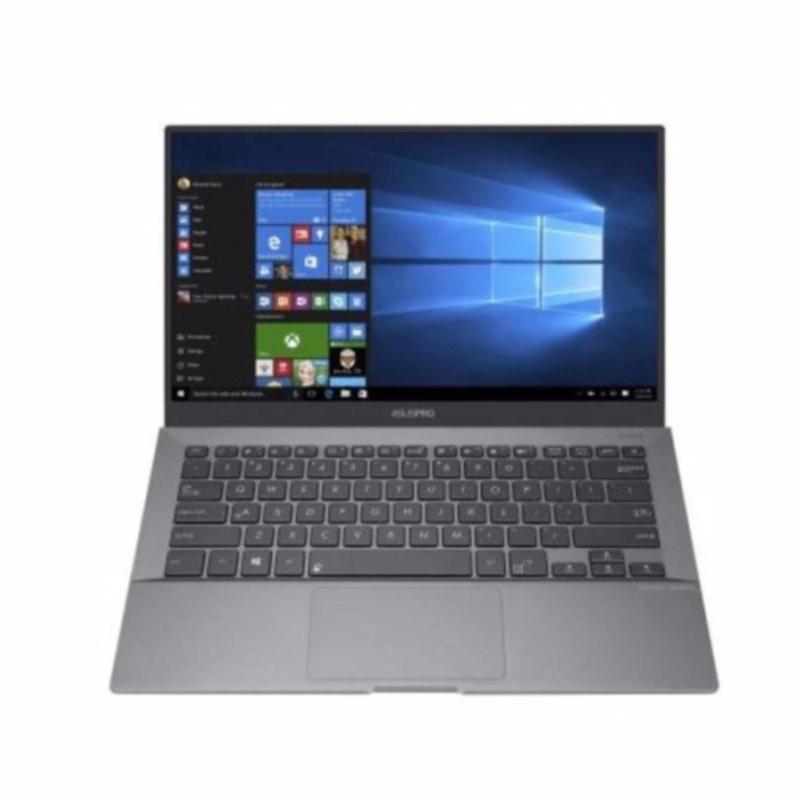 Asus B9440UA-GV0053T Business Laptop- i7-7500u,8GB,512 SSD,14.0INCH FULL HD,WIN 10 PRO