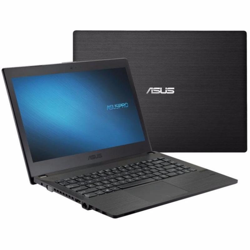 ASUS BX430UA-GV087R Business Laptop- i5-7200U,14.0INCH FULL HD, 8GB, 256SSD, W10 PRO