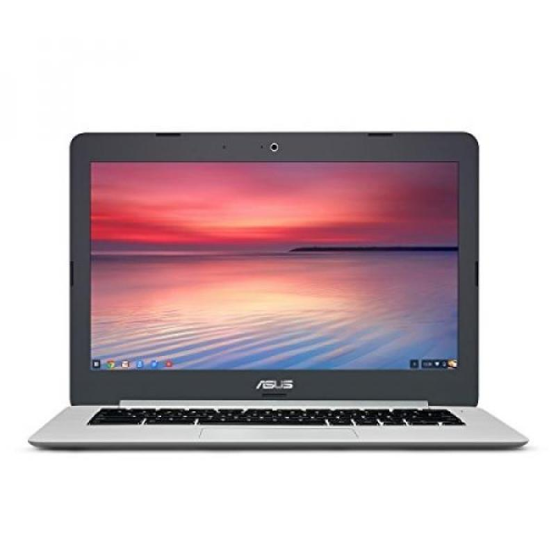ASUS Chromebook C301SA 13.3 Inch