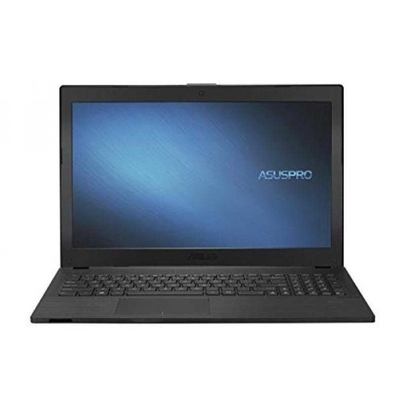 ASUS P-Series P2520LA-XH51 Laptop, 15.6 HD display, Intel Core i5 2.2 GHz, 4GB RAM, 500GB HDD, Windows 7 Pro - intl