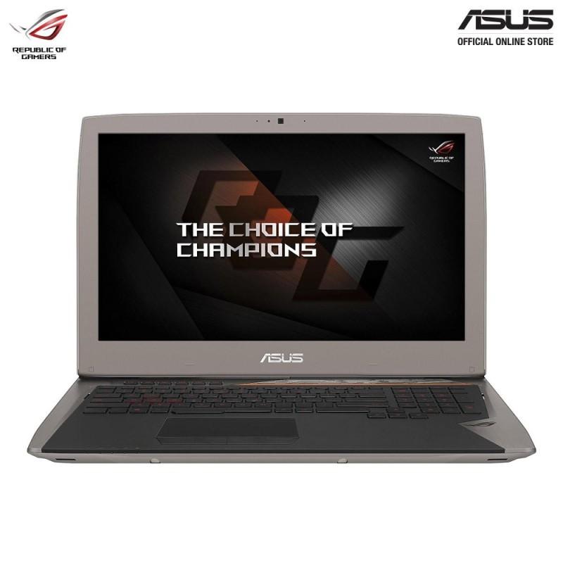 ASUS ROG G701VIK-GB054T