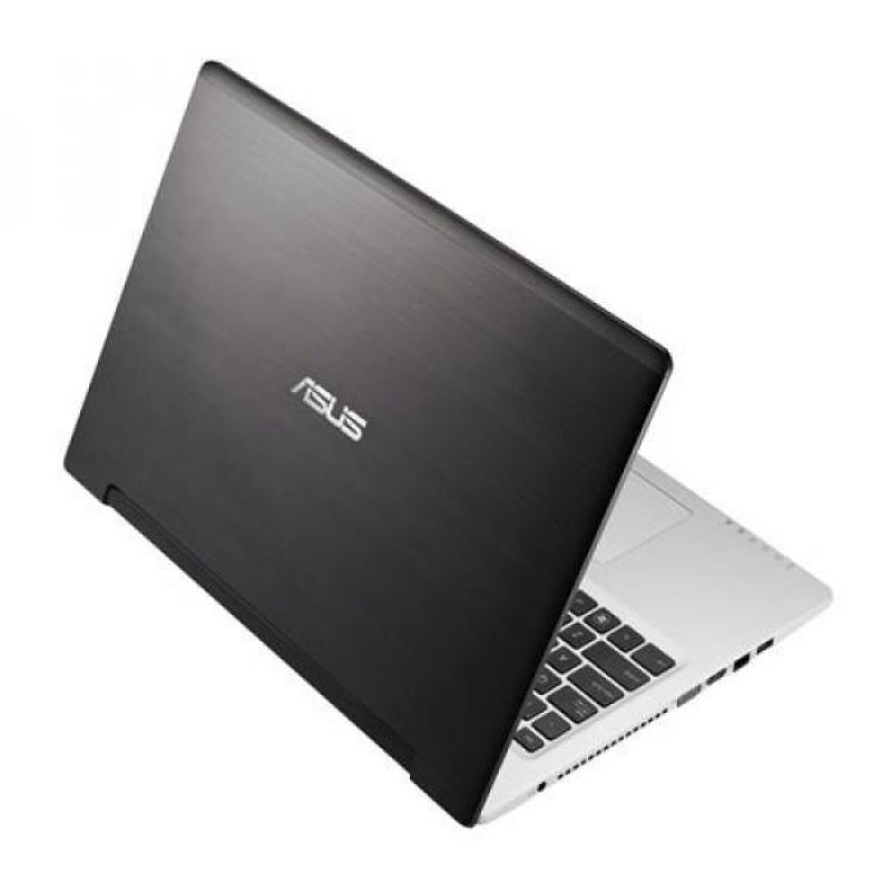 ASUS S550 15-Inch Laptop [OLD VERSION] - intl