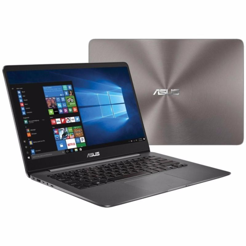 ASUS UX430UQ-GV047T i5-7200u, 14.0INCH,FULL HD ,8GB, 256 SSD,Nvidia Geforce GT940MX 2GB graphic WIN10
