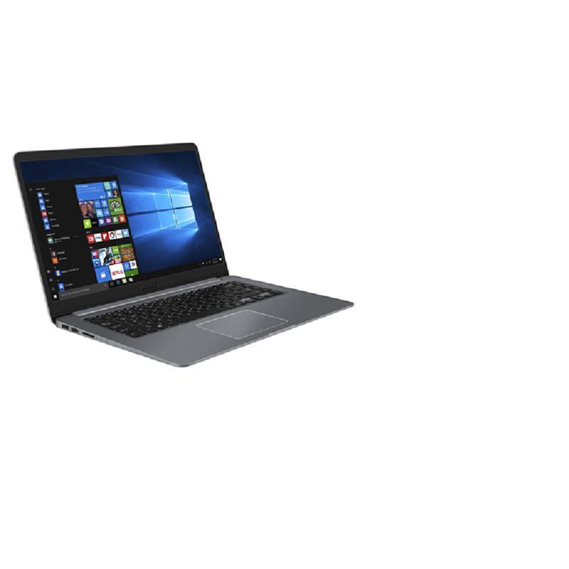 ASUS VivoBook 15 X510UQ-BR447T /i5-7200U /8GB DDR4 / 1TB 5400RPM/ GT940MX 2GB WIN 10 HOME