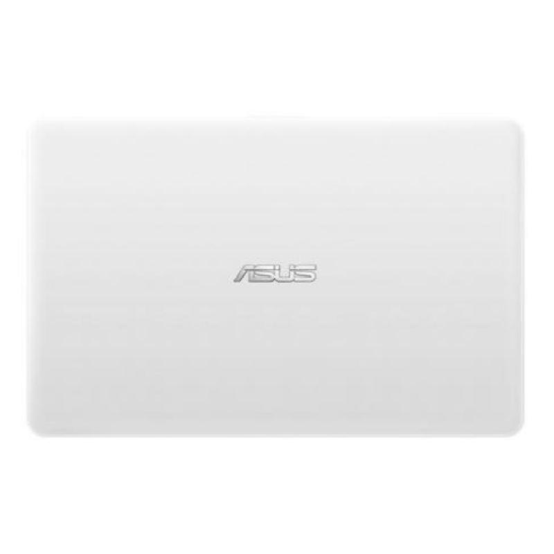 ASUS VivoBook E12 E203NA White