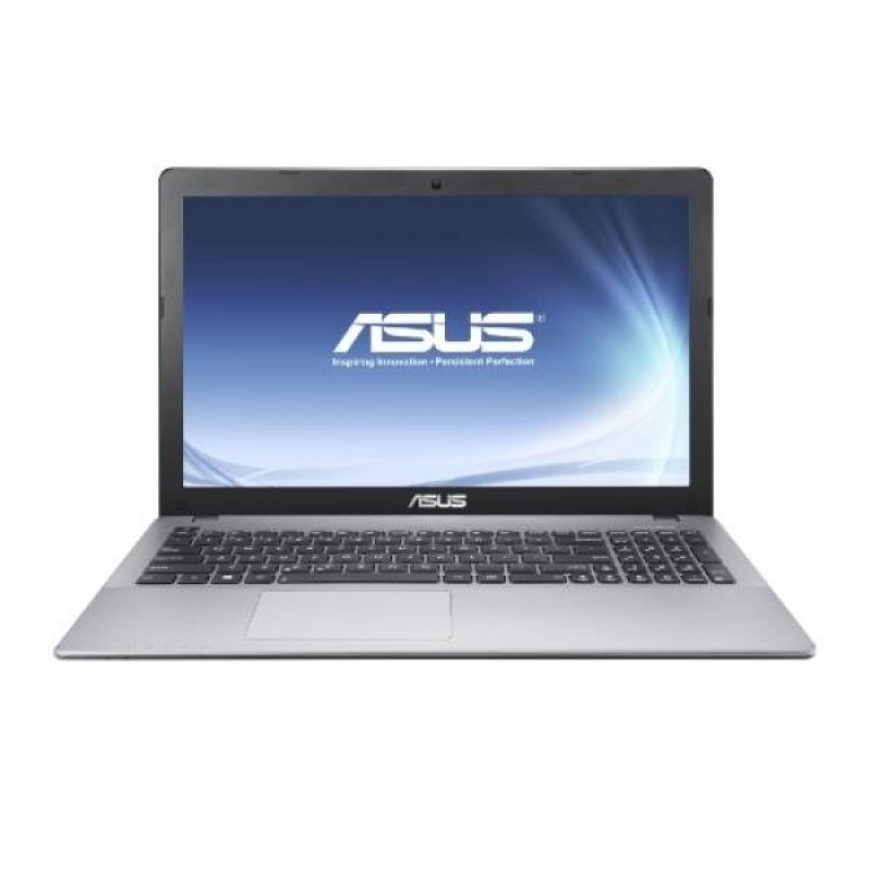 ASUS X550CA 15-Inch Laptop (OLD VERSION) - intl