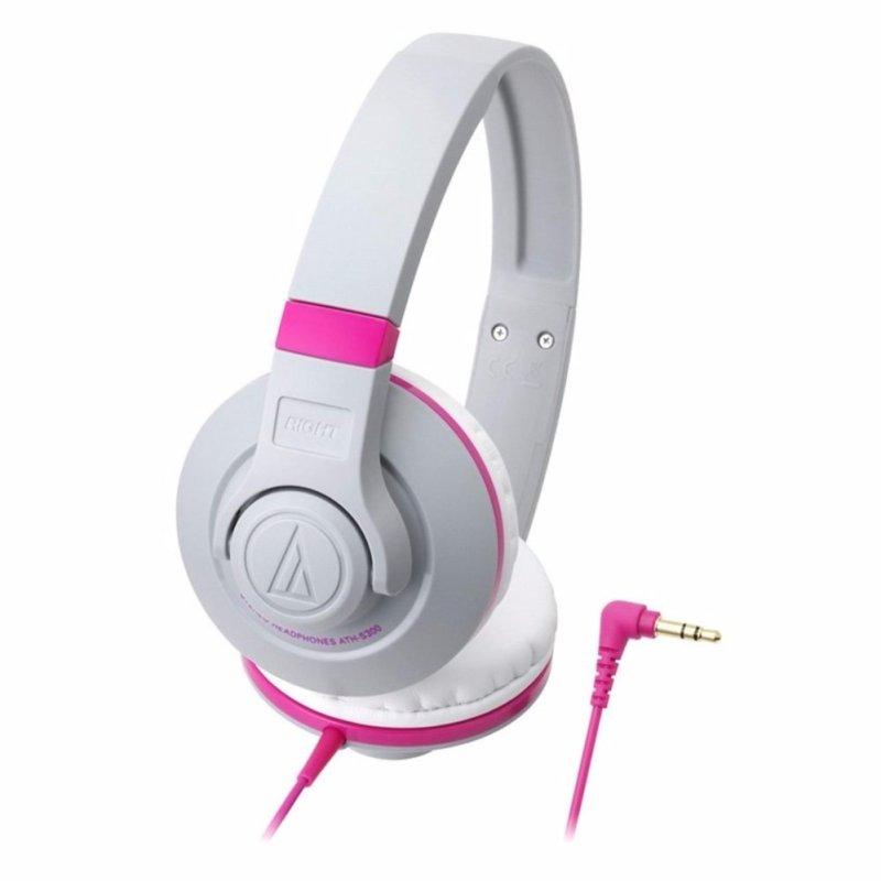 Audio-Technica ATH-S300 Headphones Singapore