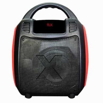 Audiobox BBX300