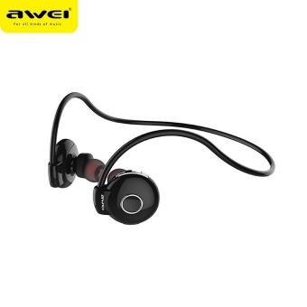 Awei A845BL Black