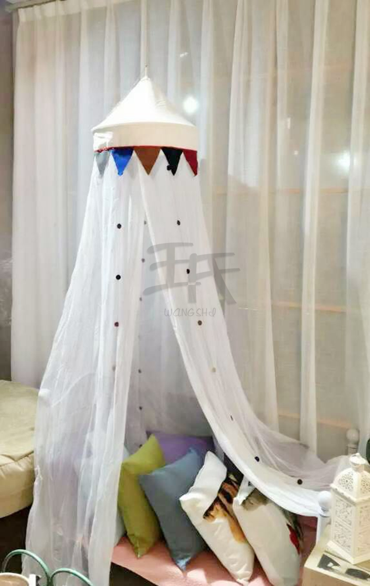 Baby hot selling New style children's photography drapes