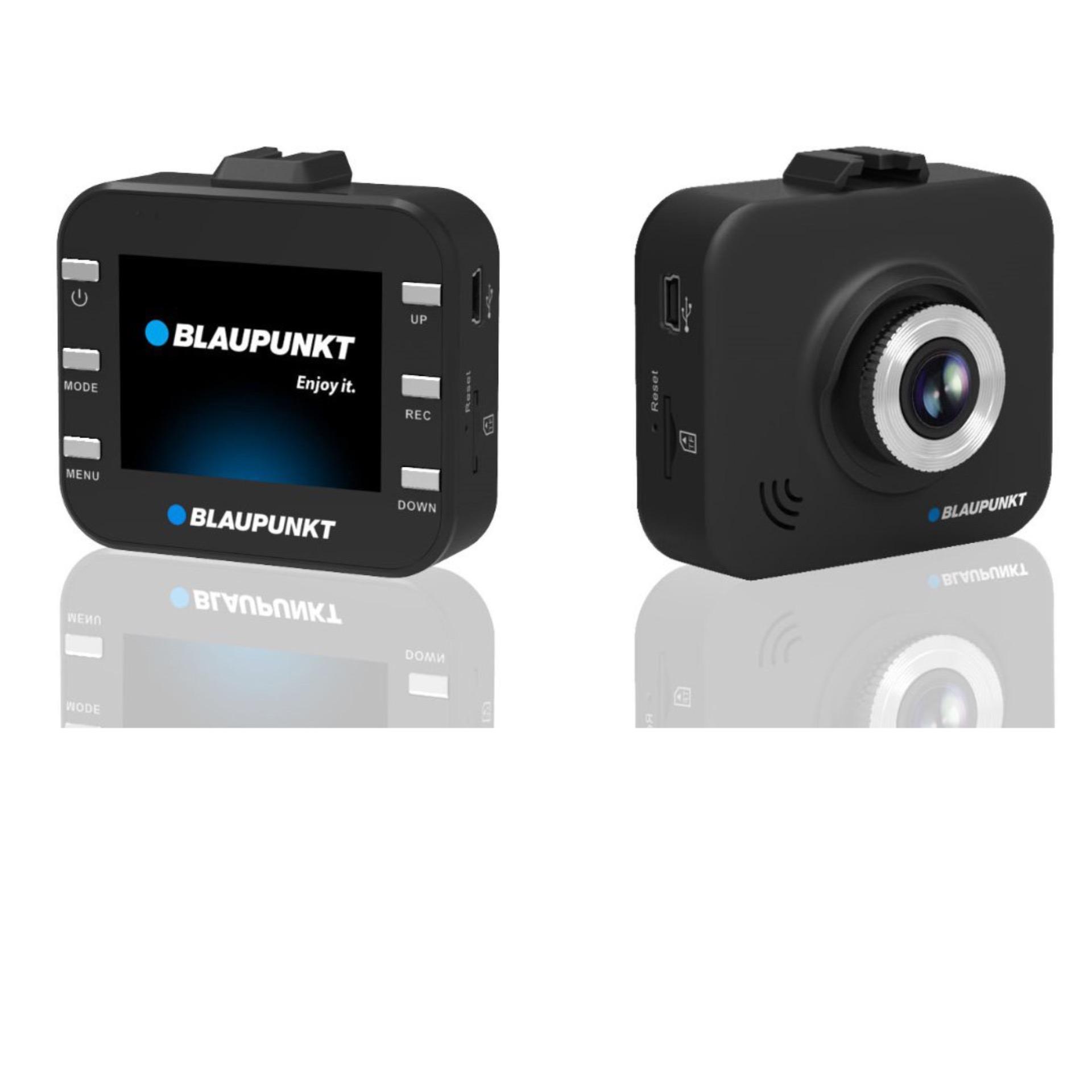 BLAUPUNKT Digital Video Recorder BP 2.0 FHD