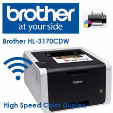 BROTHER HL-3170 WINDOWS 7 X64 DRIVER