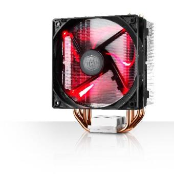 Harga Cooler Master Hyper 212 LED CPU Cooler