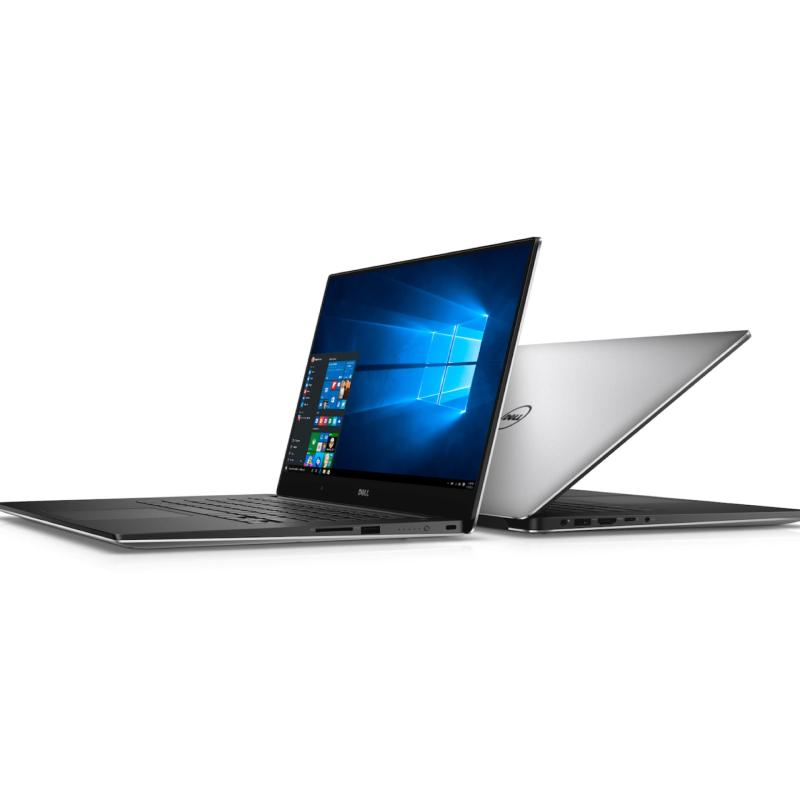"DELL 9550-670812G  i7-6700HQ Quad Core (6M Cache, up to 3.5 GHz) Windows 10 Pro 64-bit English 8GB DDR4-2133MHz 256GB PCIe Solid State Drive NVIDIA® GeForce® GTX 960M with 2GB GDDR5 15.6"" FHD"