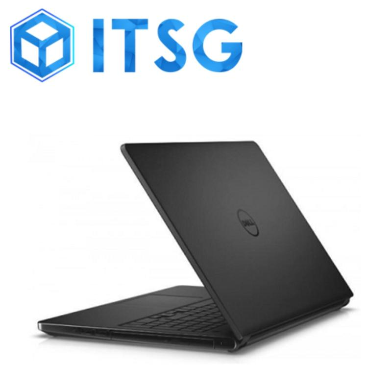 Dell Inspiron 14 Core i7-7500U