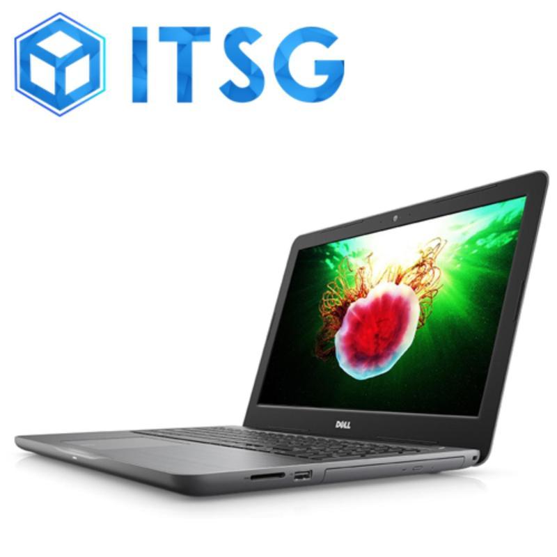 Dell Inspiron 15 5575 i7-8550U