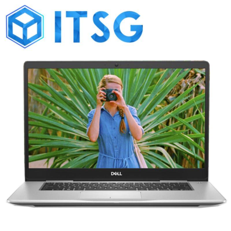 Dell Inspiron 15 7570 i5-8250U