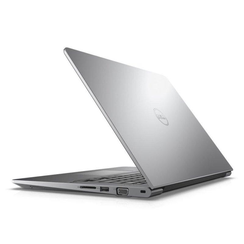 Dell Latitude 3480 I5 / 8GB / 1TB (Black)