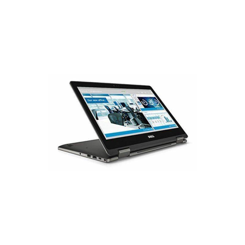 Dell Latitude 3480 Laptop i5/8Gb/1TB SATA/Win10