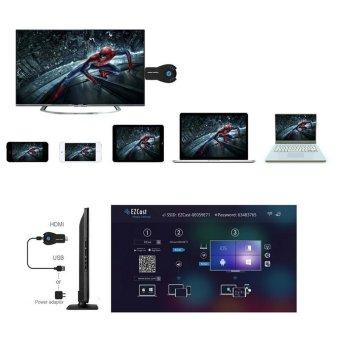 EZCAST Wireless Miracast TV Dongle WiFi Display Stick DLNA AirplayAdapter - 5