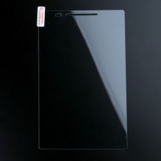 Fancytoy 9H+Tempered Glass Screen Protector for ASUS Z 380 / LG V480 /LG