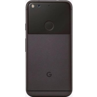 Google Pixel International Version (Export) - 2