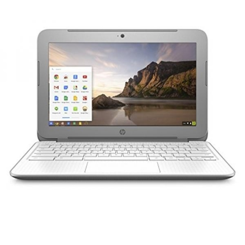 GPL/ HP Chromebook 14-ak050nr 14-Inch Laptop /ship from USA - intl
