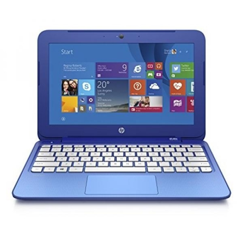 GPL/ HP Stream 11.6 Inch Laptop Includes Office 365 Personal for One Year/ship from USA - intl