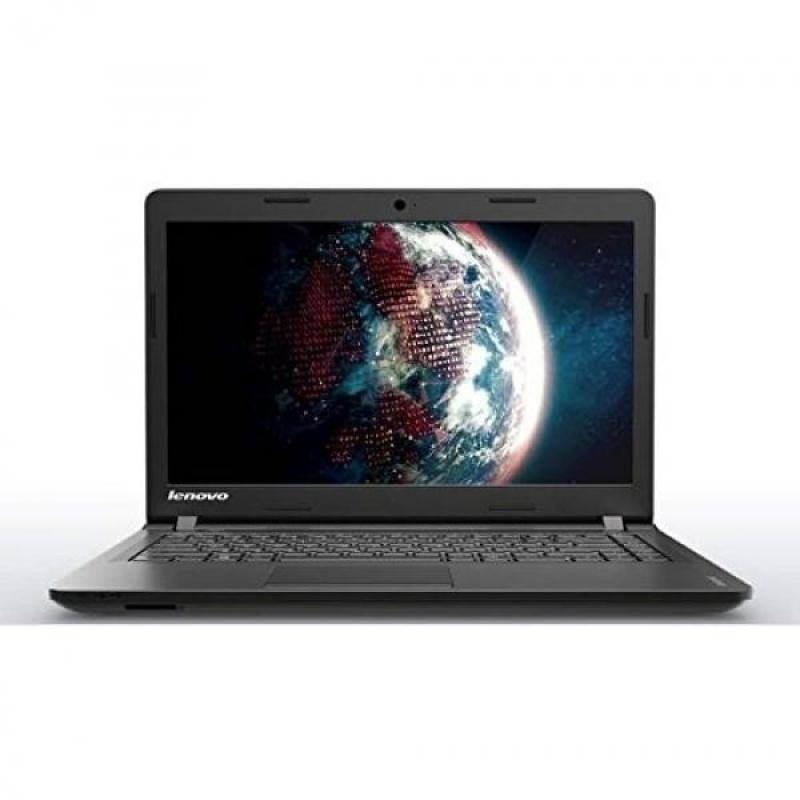 GPL/ Lenovo ideapad 100 - 15.6 Laptop (Intel Core i5, 4 GB RAM, 1TB HDD, Windows 10) 80QQ00JGUS/ship from USA - intl