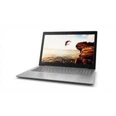 GPL/ Lenovo IdeaPad 15.6-Inch Laptop, (Intel Core i3 4 GB RAM 1TB HDD Windows 10) 80XL003HUS/ship from USA - intl