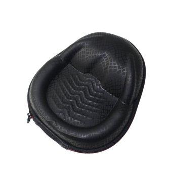 Hard Case Bag Pouch for Sennheiser HD598 HD 518 558 215 595 515 555 418 419 429 - 2