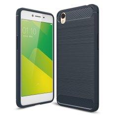 Ultra Dnne Atte Harte Schale Fallschutz Ring Case Cover For Samsung Galaxy S7 Edge Black Intl