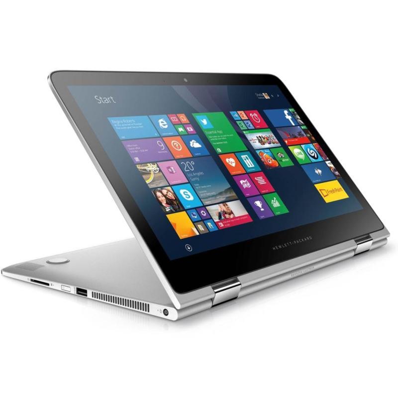 HP 13-4108tu I5-6200u 8gb 128gb 13.3 touch screen