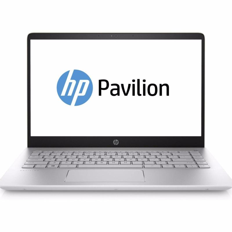 HP 14-BP-TX i5-8250U Windows 10 Home 64 14(1366 x 768) 8 GB DDR4-2400 SDRAM (1 x 8 GB); 256 GB M.2 SSD AMD Radeon™ 530 Graphics (2 GB DDR3)