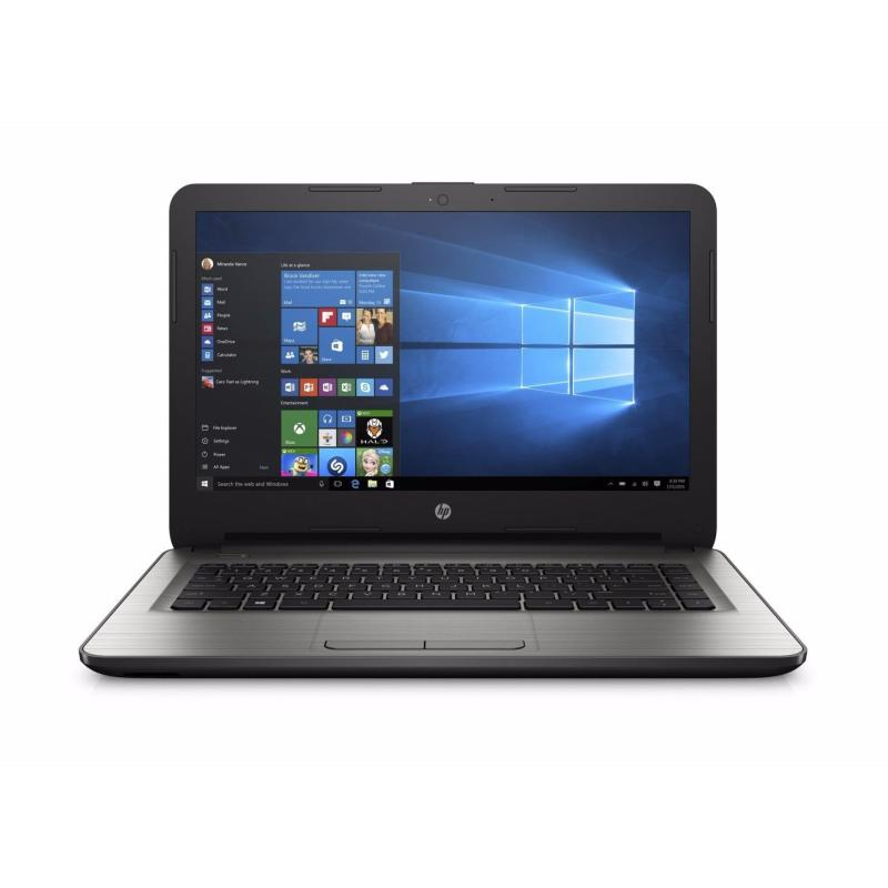 HP 15-ay182tx 15.6IN INTEL CORE I7-7500U 1TB 8GB AMD RADEON M440 4GB DDR3 WIN10