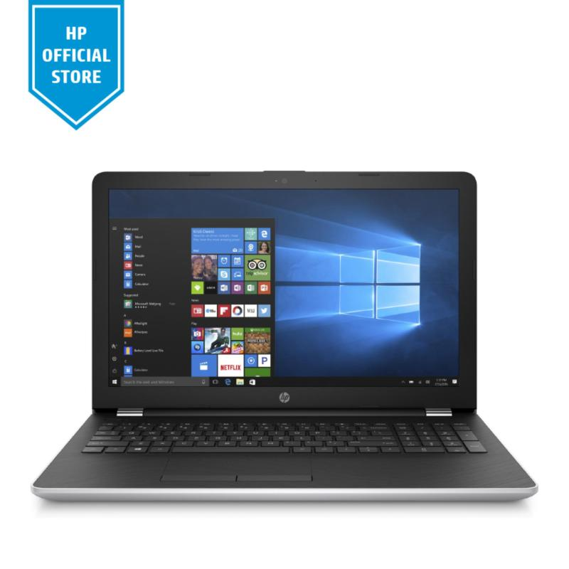 HP 15-bs100TX Notebook