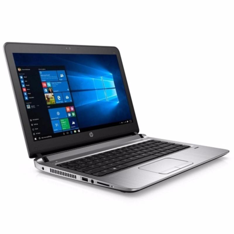 HP 440 G3 i5 8GB RAM 500GB SSD WIN 7 PRO/10PRO 3 YEARS WARRANTY FULL HD