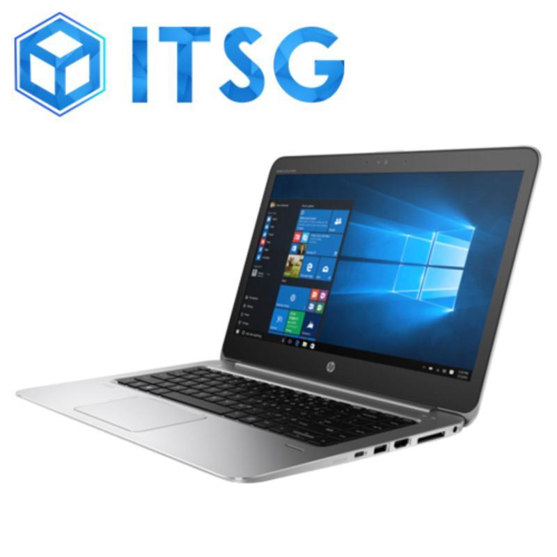 HP ELITEBOOK 840 G4 i5 (Windows 10 Pro OS)