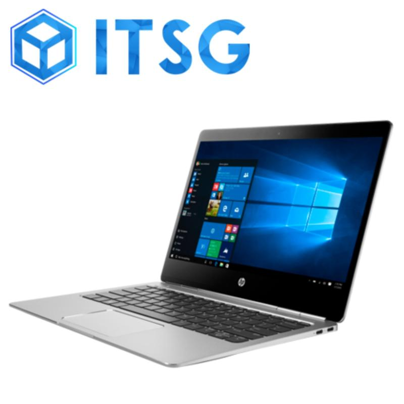 HP ELITEBOOK FOLIO (Genuine Windows® 10 Pro)