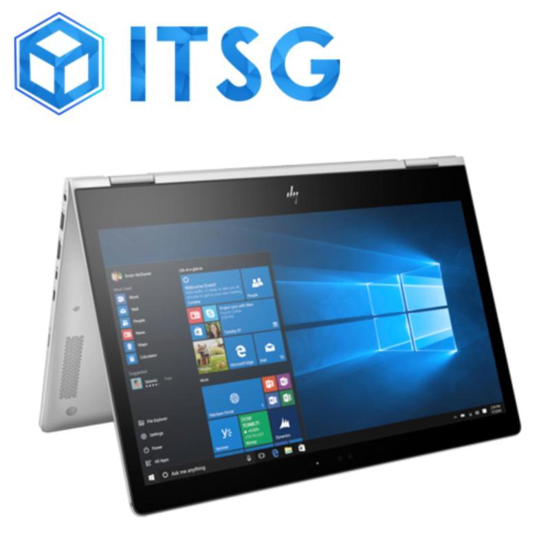 HP ELITEBOOK x360 1030 G2 (Genuine Windows® 10 Pro)