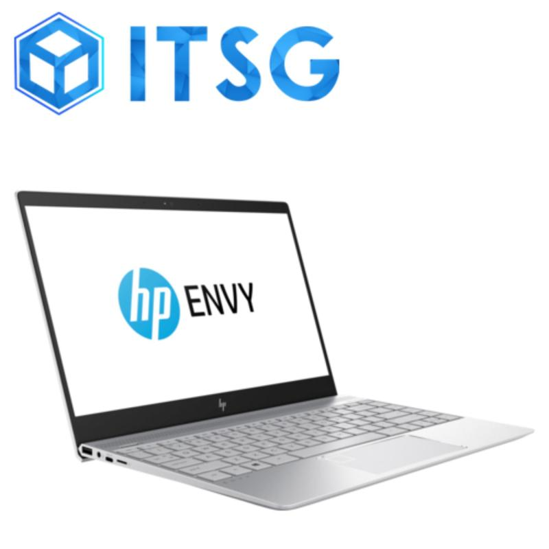 HP ENVY Laptop 13-ad031TU
