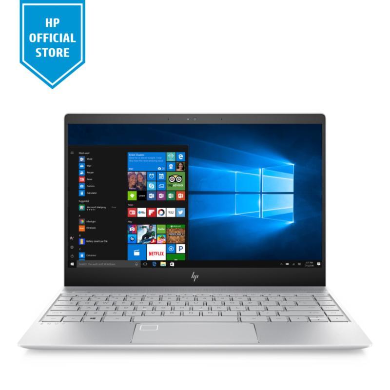 HP ENVY Laptop 13-ad033TU