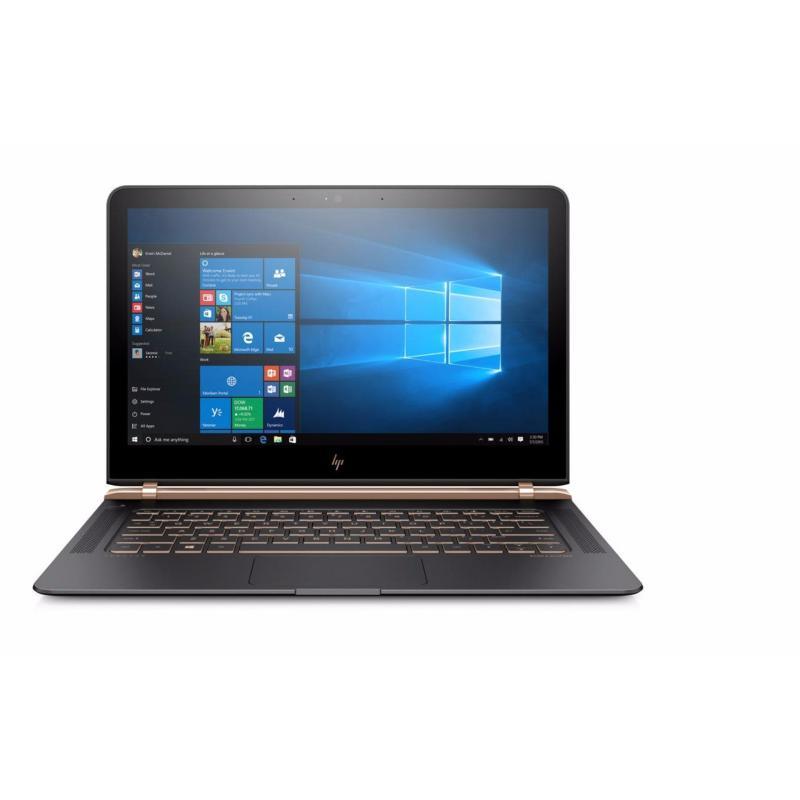 HP SPECTRE 13-AC034 Windows 10 Home 8GB 7th Gen i5-7200U 13.3 FULL HD 512gb ssd